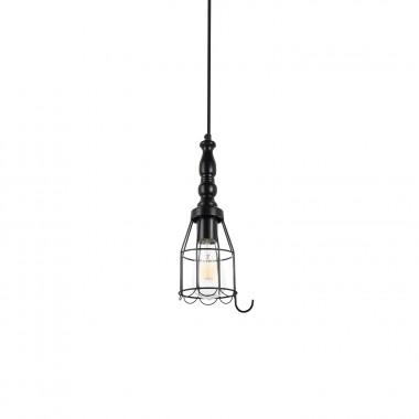 Torch hanglamp