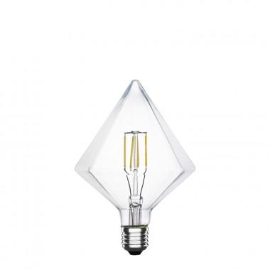 Kuarz lamp