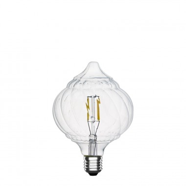 Bohem lamp