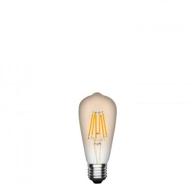 Pirum gradient lamp