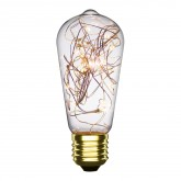 Olmä lamp, miniatuur afbeelding 1