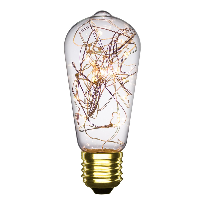 Olmä lamp, galerij beeld 1
