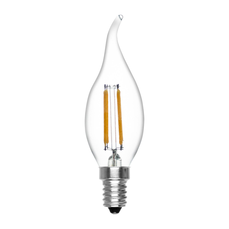 Nahla lamp, galerij beeld 1