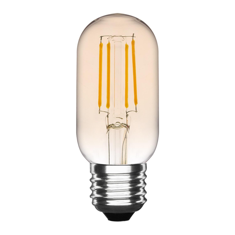 Gradient Capsul lamp, galerij beeld 1