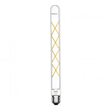 Tubot lamp