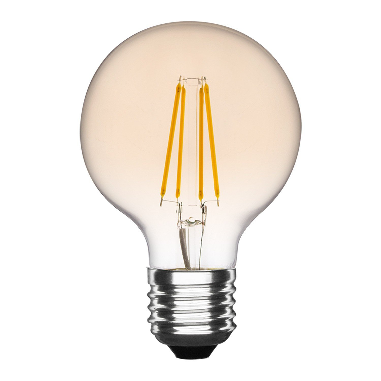 Gradient Glob lamp, galerij beeld 1