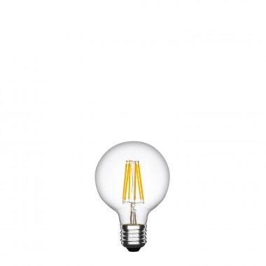 Odyss lamp