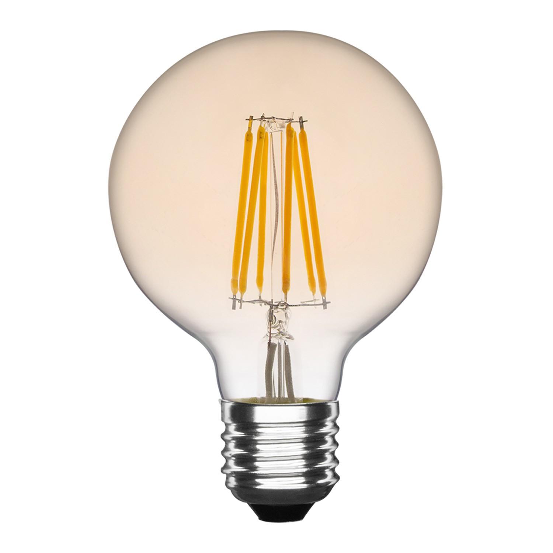 Gradient Odyss lamp, galerij beeld 1