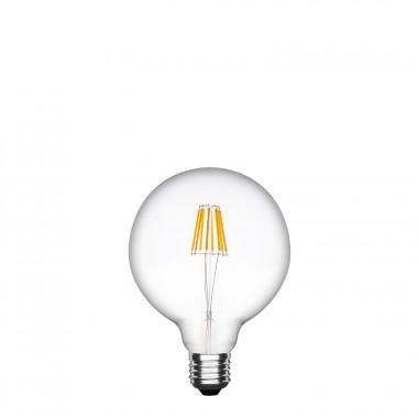 Spher lamp