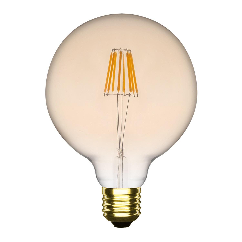 Gradient Spher lamp, galerij beeld 1