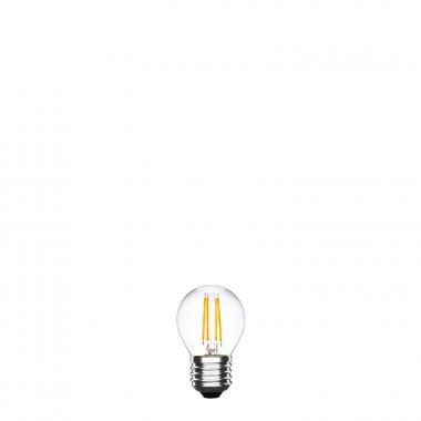 Class lamp