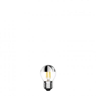 Reflect Class lamp