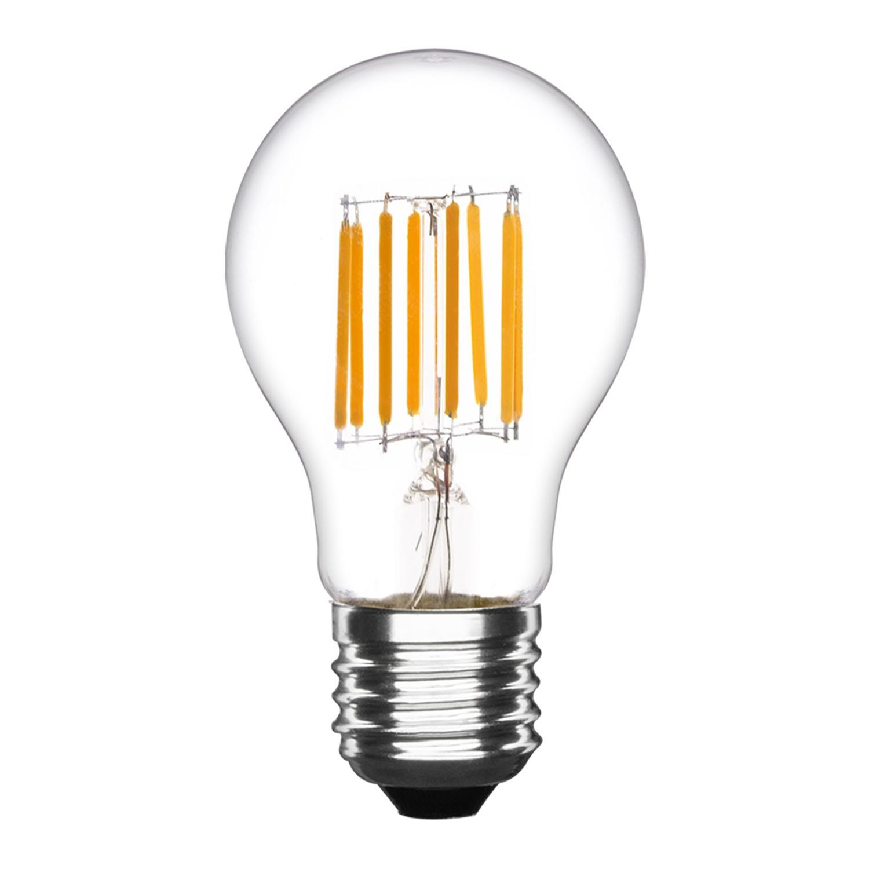Stand lamp, galerij beeld 1