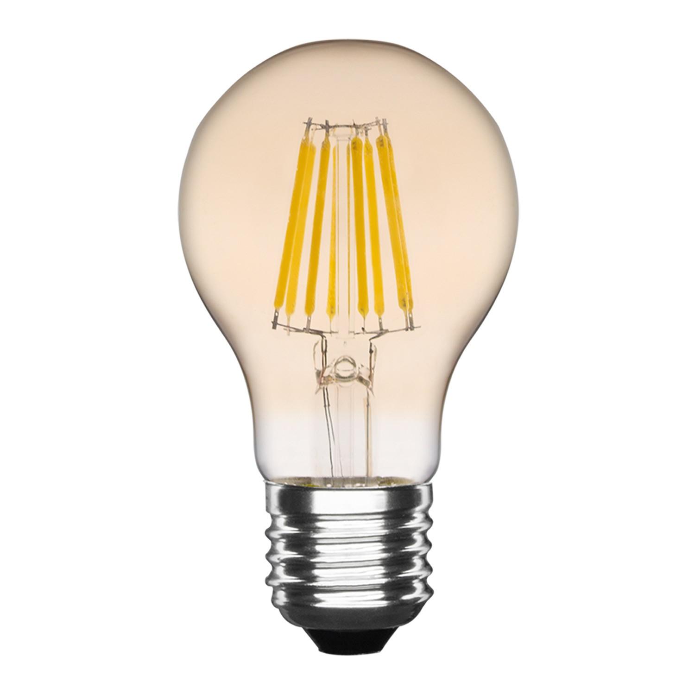 Gradient Stand lamp, galerij beeld 1