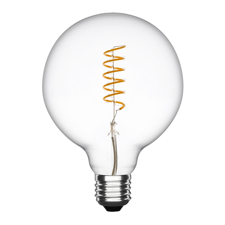 Ohbo lamp, galerij beeld 1