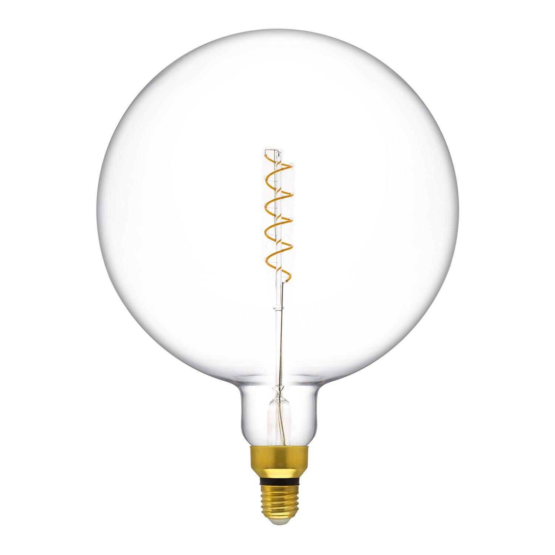Phum lamp, galerij beeld 1