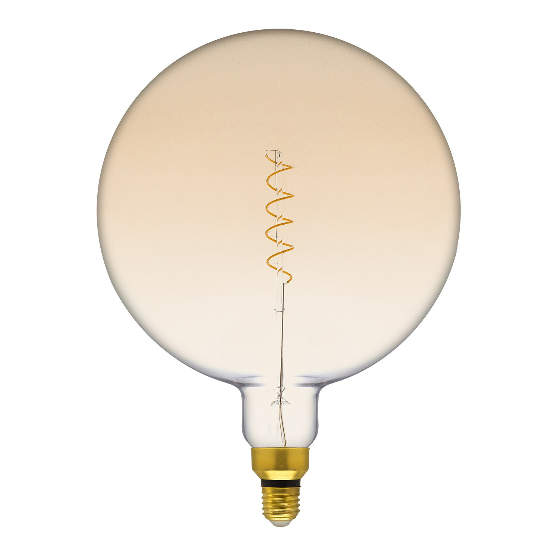 Gradient Phum lamp, galerij beeld 1