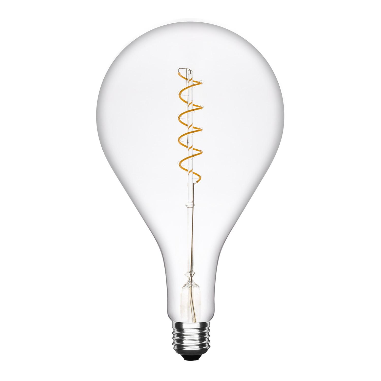 Nok Light lamp , galerij beeld 1