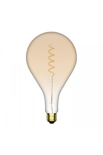 Gradient Nok lamp