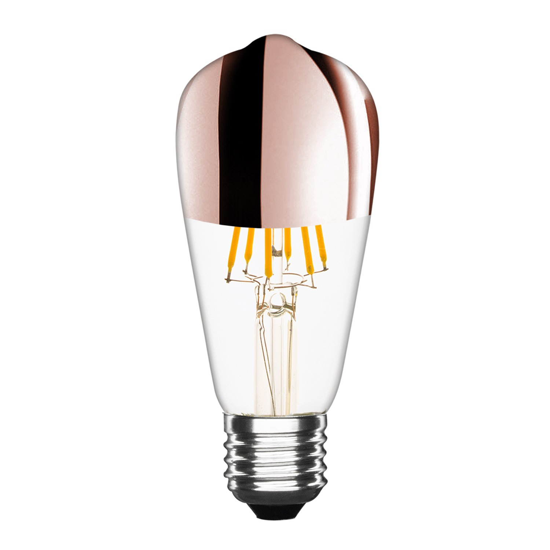 Reflect Pirum lamp , galerij beeld 1