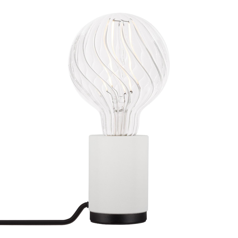 Jasp tafellamp, galerij beeld 1