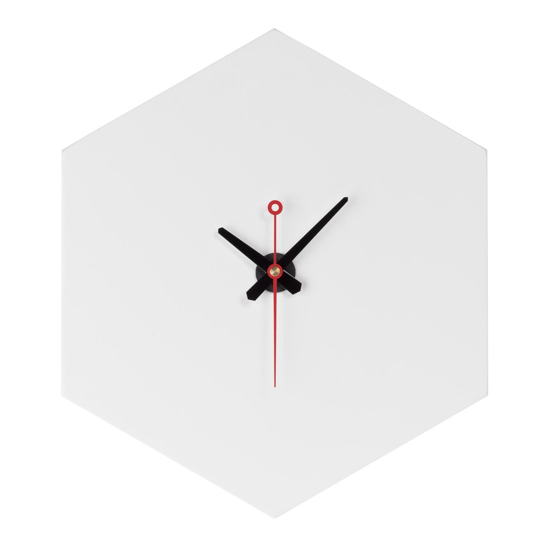 Eryx klok, galerij beeld 1