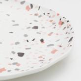 Set van 4 Ecöh borden, miniatuur afbeelding 2
