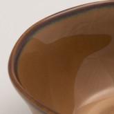 Pack van 6 schalen Biöh Ø12 cm, miniatuur afbeelding 5