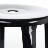 Yvon stoel, miniatuur afbeelding 5