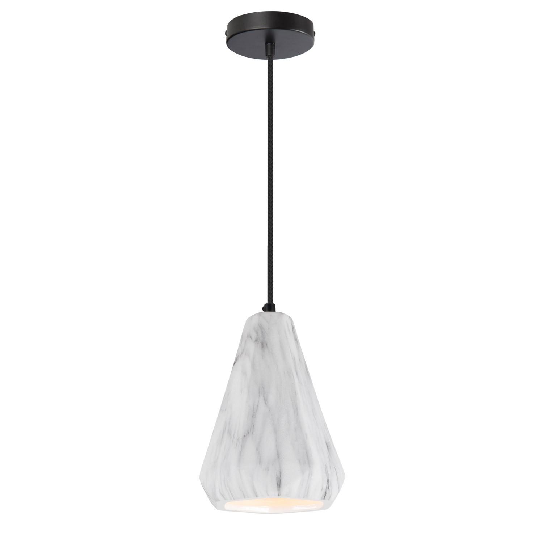 Mika hanglamp, galerij beeld 1