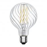 Fogg Lamp, miniatuur afbeelding 1