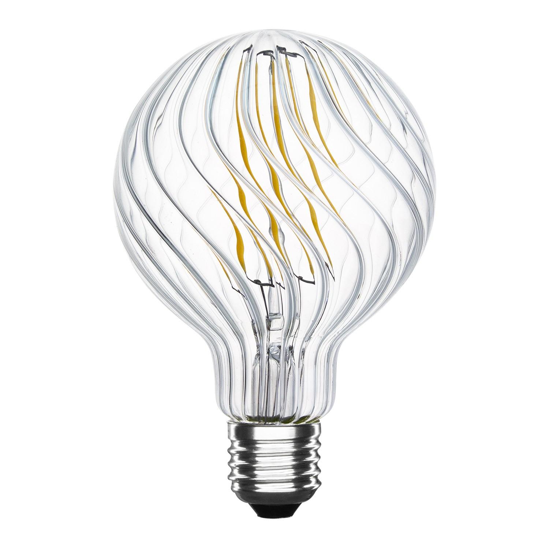 Fogg Lamp, galerij beeld 1