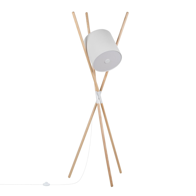 Nieuw Handmade staande lamp - SKLUM ZU-46