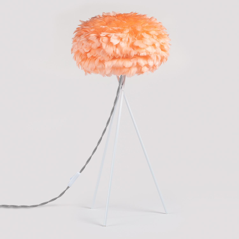 Luhma Lampe 01, galerij beeld 1
