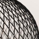 Lamp Iriq, miniatuur afbeelding 4
