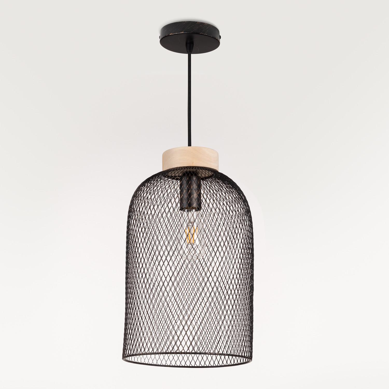 Lamp Iriq, galerij beeld 1