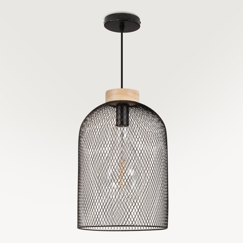 Lamp Iriq L, galerij beeld 1