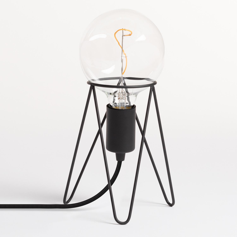 lamp Kate, galerij beeld 1