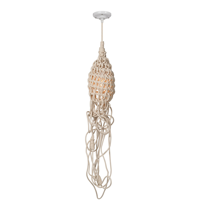 Baták hanglamp, galerij beeld 1