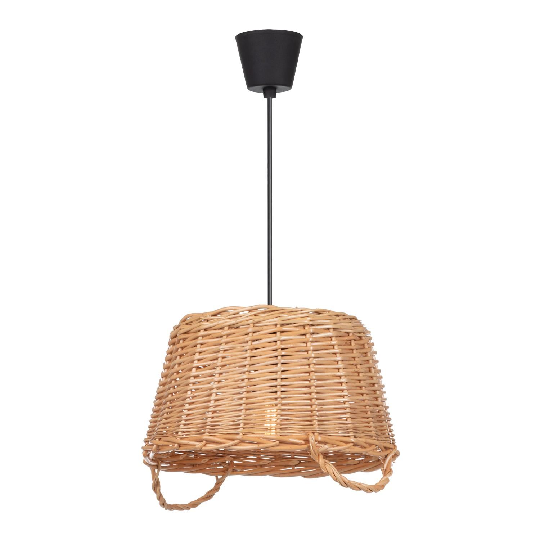 Basset hanglamp , galerij beeld 1