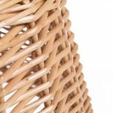 Basset hanglamp , miniatuur afbeelding 2