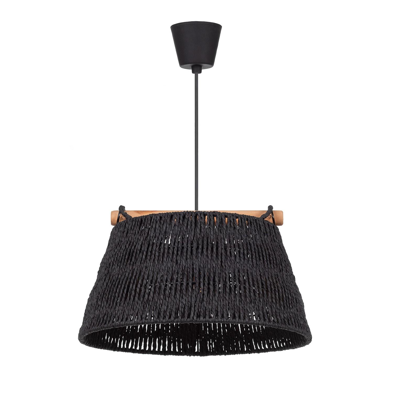 Druk hanglamp, galerij beeld 1