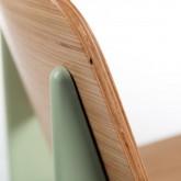 And stoel, miniatuur afbeelding 4
