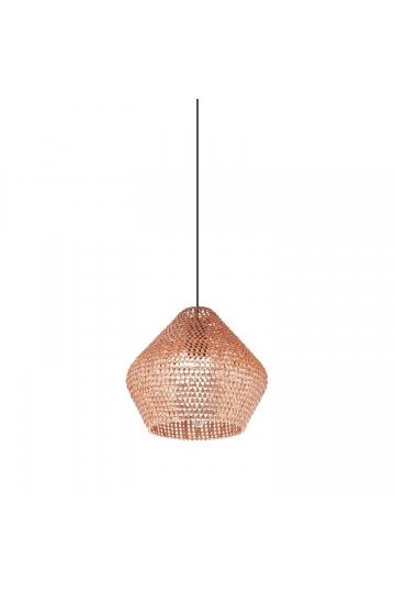 Jaima hanglamp