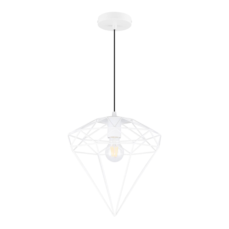 Diam hanglamp, galerij beeld 1