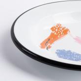 Bord Magik ø23 cm, miniatuur afbeelding 5