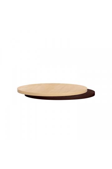 Ateh houten tafelblad