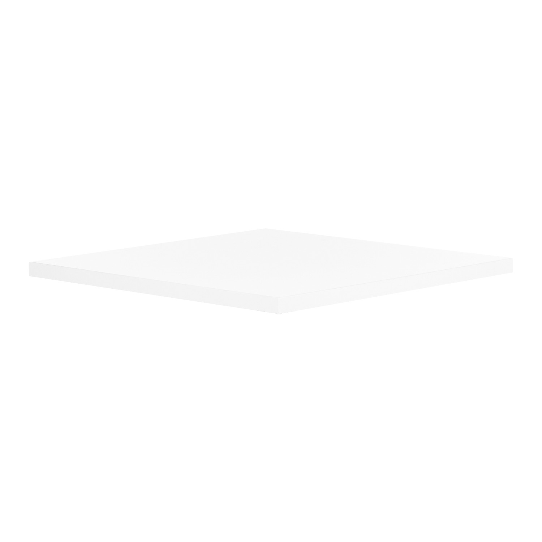 Neah tafelblad, galerij beeld 1