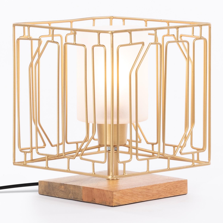 Lamp Rubhy 02, galerij beeld 1