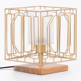 Lamp Rubhy 02, miniatuur afbeelding 2